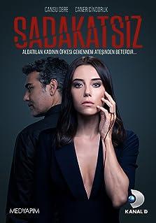 Sadakatsiz (2020– )
