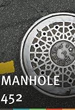 Manhole 452