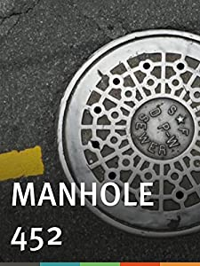 Free movies to watch online Manhole 452 USA [hd1080p]