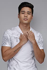 Primary photo for Marco Gumabao