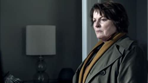 Trailer for Vera: Set 5