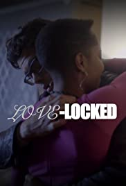 Love-locked Poster