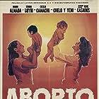 Aborto: Canto a la vida (1983)