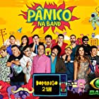Pânico na TV (2003)