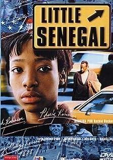 Little Senegal (2000)
