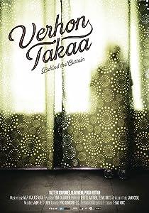 Downloads psp movies Verhon takaa Finland [BRRip]