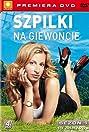 Szpilki na Giewoncie (2010) Poster