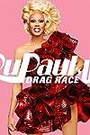 'Ru Paul's Drag Race UK 2×06' Review
