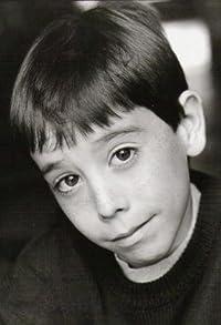 Primary photo for Frankie Ryan Manriquez