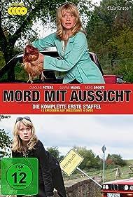 Mord mit Aussicht (2008)