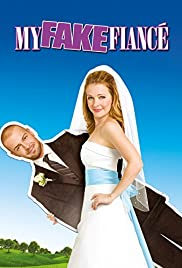My Fake Fiancé (2009) 1080p