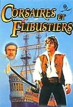 Corsaires et flibustiers