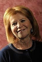 Letty Aronson's primary photo