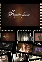 Forgotten Frames