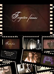 Movies 1080p bluray downloads Forgotten Frames by none [FullHD]
