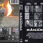 Rånarna (2003)