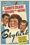 Skylark (1941)