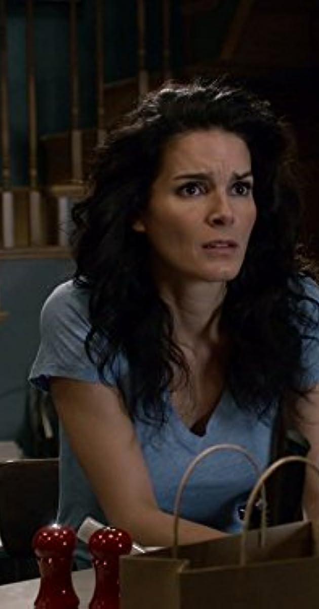 Rizzoli Isles Dangerous Curve Ahead Tv Episode 2016 Imdb