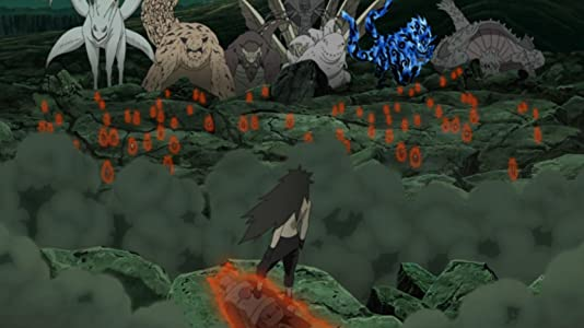 Website to download full movies Uchiha Madara, tatsu [1280x768]