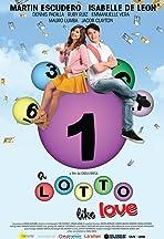A Lotto Like Love