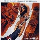 Kaput Lager - Gli ultimi giorni delle SS (1977)