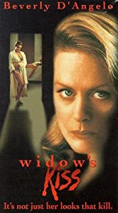 New english movies trailer download Widow's Kiss USA [Mkv]