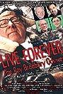 Live Forever: The Ray Bradbury Odyssey (2013) Poster