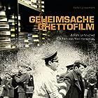 Shtikat haarchion (2010)