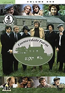 Downloading free dvd movie Emmerdale: Episode #1.4083  [flv] [2048x1536] (2005)