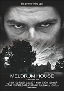 Full hd movie trailer download Meldrum House by [320x240]