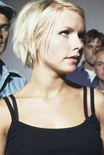 The Cardigans Picture