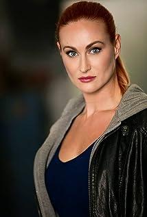 Vanessa Cater