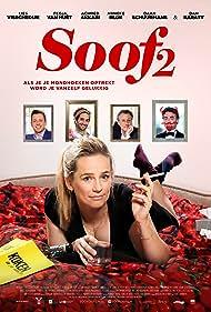 Soof 2 (2016) Poster - Movie Forum, Cast, Reviews