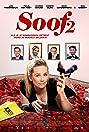 Soof 2 (2016) Poster