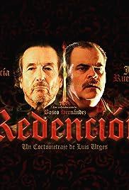 Redención Poster