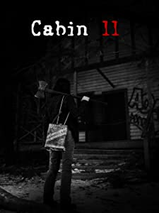 Cabin 11 tamil dubbed movie download