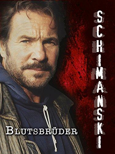 Blutsbrüder (1997)