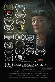 Deborah Masters in Sweet Soul in Exile (2018)