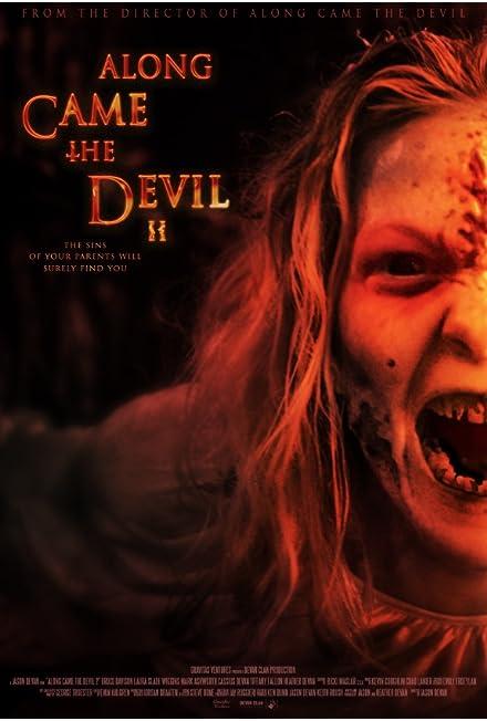 Film: Along Came the Devil