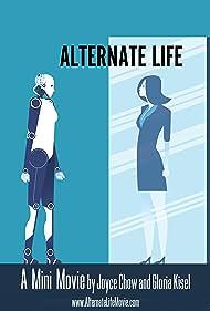 Alternate Life