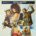 La dottoressa preferisce i marinai (1981)