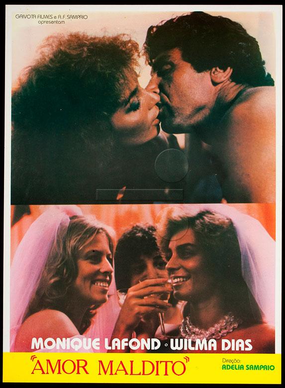 Amor Maldito ((1984))