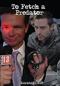 utorrent free english movie downloads To Fetch a Predator USA [WQHD]