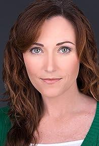 Primary photo for Karen Boles