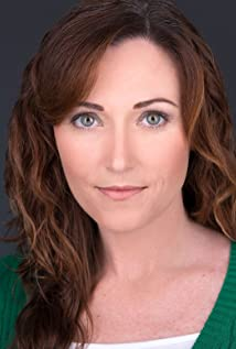 Karen Boles Picture
