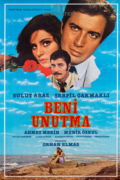Beni unutma ((1982))