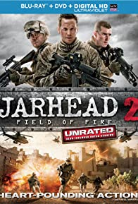 Primary photo for Jarhead 2: Field of Fire