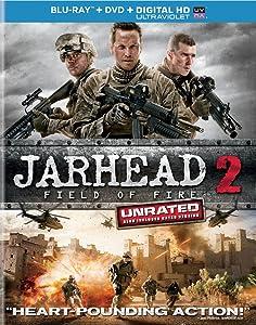 Movies downloads adult Jarhead 2: Field of Fire [movie]