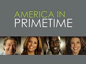 Where to stream America in Primetime