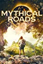 Mythical Roads